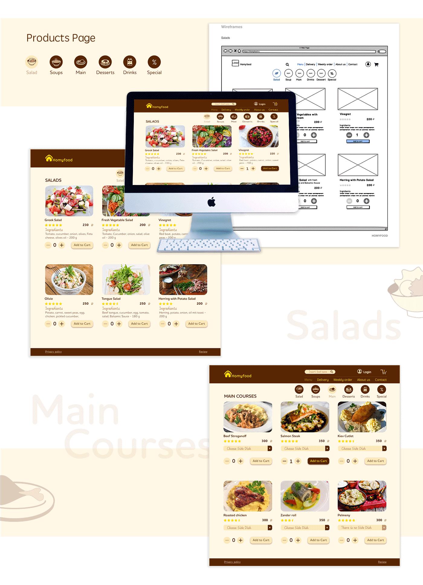 product-Page_homyfood